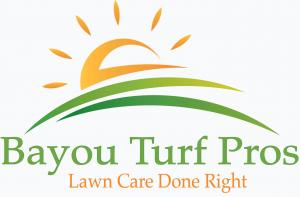 contact bayou turf pros
