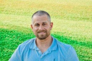 bayou turf pros lawn mowing